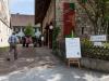 Art-Dorf in Ötlingen - Tag der Kunst 2013