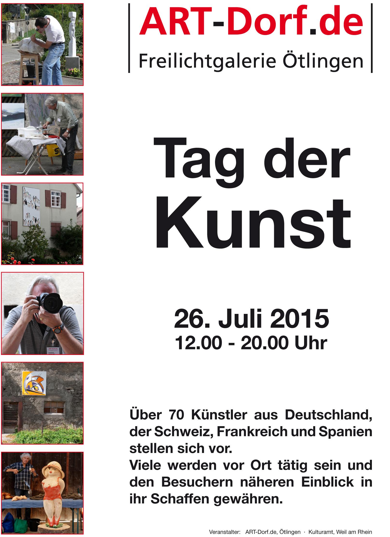 Plakat-für-Homepage
